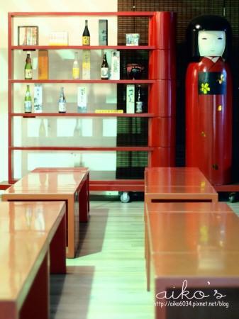 霧峰農會酒莊:【台中酒莊】霧峰農會酒莊&后里松鶴農產品酒莊&外埔樹生休閒酒莊&大安區農會製酒廠