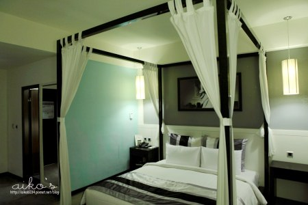 高雄華園飯店:【高雄前金】華園飯店1958 HOTEL&旺角茶餐廳,來場放鬆小旅行吧。